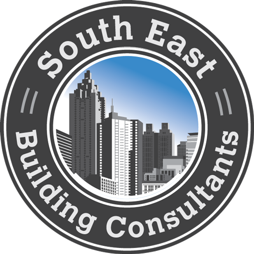Miami-Dade Commercial Building Inspections